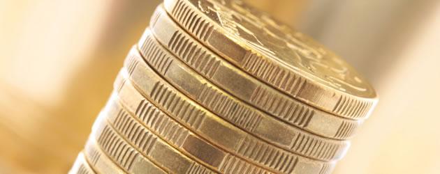 australian-coins-1