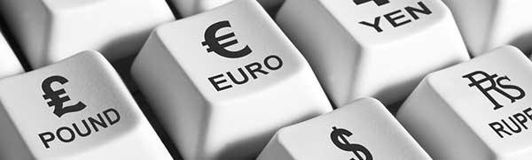 euro-pound-forecast