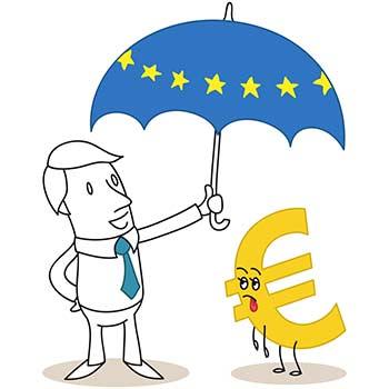 pound-euro-2901314