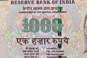 Indian Ru Usd Inr Exchange Rate