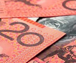 australian-dollars-3