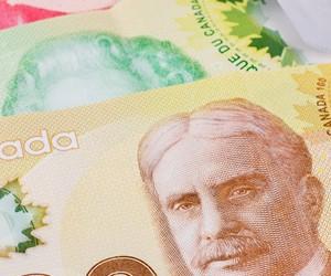 canadian-dollar-6