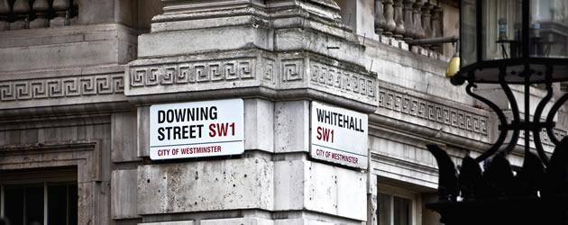 downing-street-london-england-1