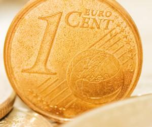 euro-cent-1