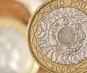 great-british-pounds-7