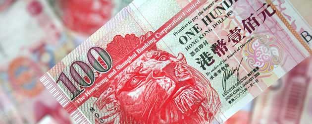 hong-kong-dollars-1