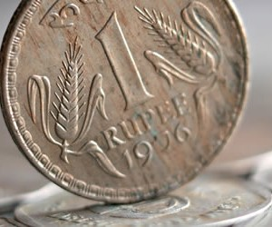 indian-rupee-coin-1