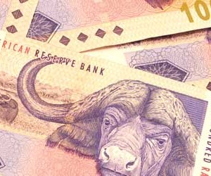 south-african-rand-1