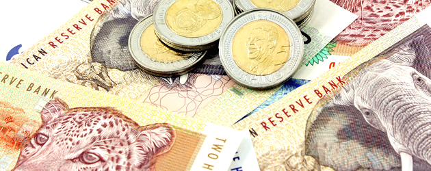 Pound Sterling South African Rand Gbp Zar Exchange Rate Rallies Despite Brexit Woes And Better Than Expected Sa Data