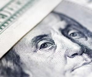 united-states-dollars-2