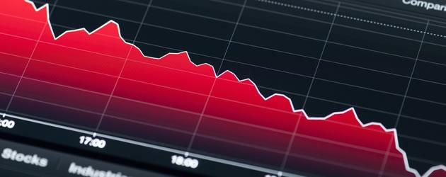 Exchange Rate Chart