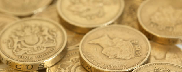 Currency Forecast - Pound (GBP) Firm, 'Buck' (USD) Recoups Losses, Ebola Threat Continues ...