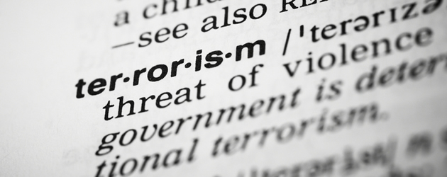 effects of terrorism on the future of the world The war on terror: past, present, future  shortly after the attacks on the world trade  whatever the value of all the many counter-terrorism.