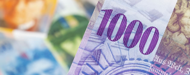 swiss-franc-exchange-rate-1