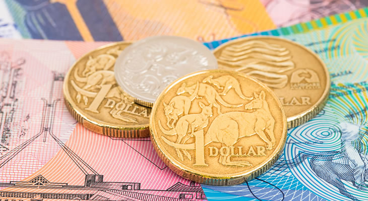 Pound Australian Dollar Gbp Aud Exchange Rate Steady As Chinese Manufacturing Falls Fastest In Nearly 3 Years