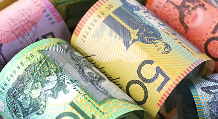 Pound Australian Dollar Gbp Aud Exchange Rate Ilises After May S Historic Brexit Deal Defeat