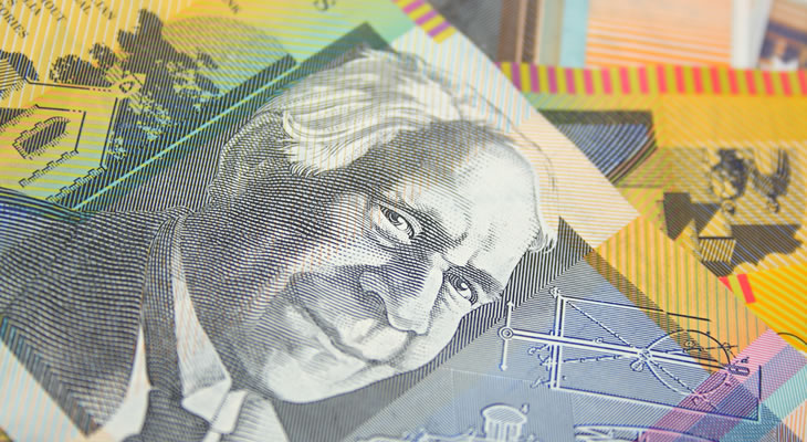 Are Greater Pound To Australian Dollar Losses Incoming On Official Brexit Trigger