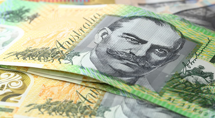 Pound Sterling To Australian Dollar Exchange Rate Outlook Lower If