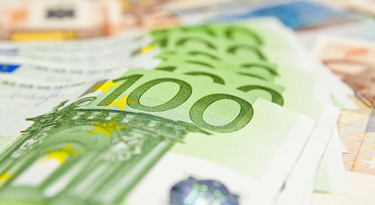 forecasting currencies 20 forex sites to thank and recommend 15 by yohay elam published: dec 21,  fxtechstrategy: mohammed isah's technical analysis site covers currencies,.