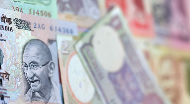 Gbp Inr Exchange Rate Surges As Indian Trade Balance Disoints
