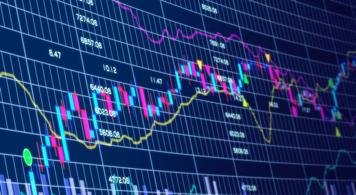 Forex live currency exchange rates