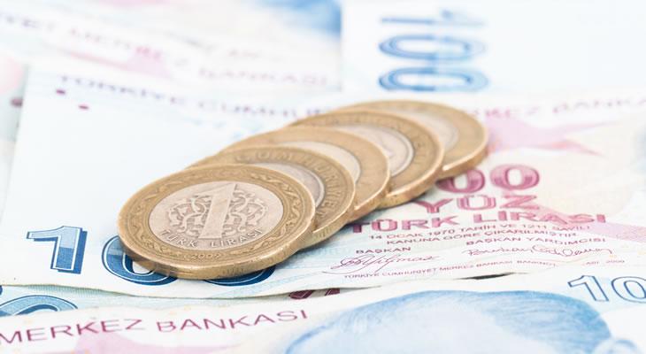 Forex Rate Turkish Lira Forex Reserves China