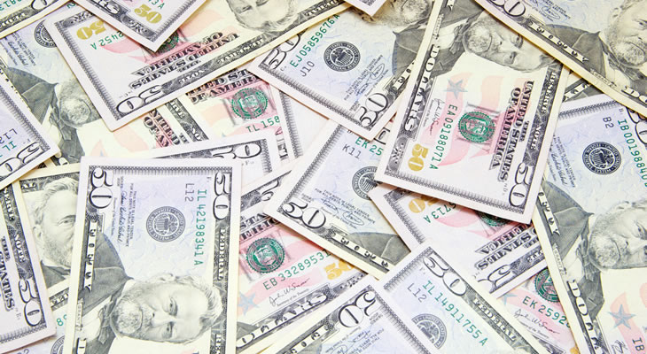 Us Dollar Currency Forecast