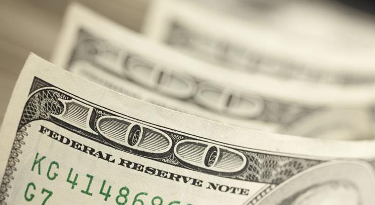 US Dollar Currency Forecast