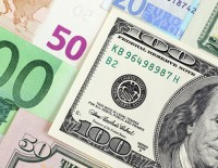 euro-dollar-exchange-rate-1