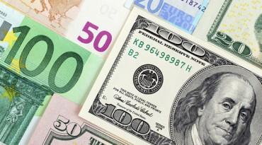 euro-dollar-exchange-rate-1
